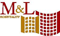 M&L Hospitality